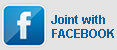 joint with facebook